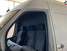 Imagine Bandouri / ornamente Mercedes Sprinter 2010 Piese Auto