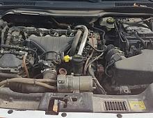 Imagine Dezmembrez Chevrolet Aveo Hb Din 2007 Motor 1 2 Benzina Tip Piese Auto