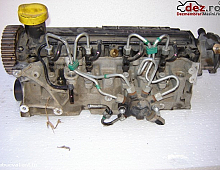 Chiuloasa Dacia Logan Steppe