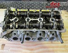 Imagine Chiulasa Renault Megane 3 2010 cod 8201529101 Piese Auto