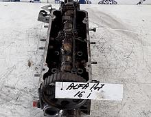 Imagine Chiuloasa Alfa Romeo 147 2006 cod 7765042 Piese Auto