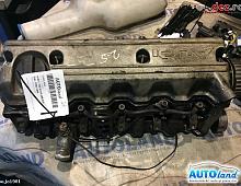 Imagine Chiuloasa Audi 100 Avant 4A, C4 1990 Piese Auto