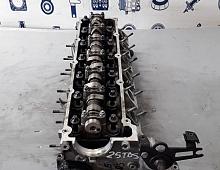 Imagine Chiuloasa BMW Seria 5 2001 cod 2244250 Piese Auto