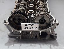 Imagine Chiuloasa BMW Seria 5 2003 cod 1738400 Piese Auto