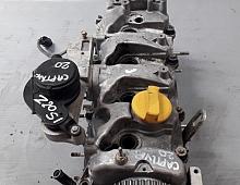 Imagine Chiuloasa Chevrolet Captiva 2008 cod 96440132 Piese Auto