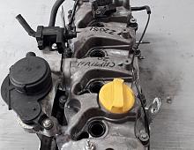 Imagine Chiuloasa Chevrolet Captiva 2009 cod 96440132 Piese Auto