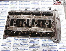 Imagine Chiuloasa Ford Transit 2008 cod 6c1q-6090ae Piese Auto