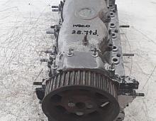 Imagine Chiuloasa Iveco Daily 2004 cod 7450519 Piese Auto