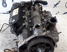 Imagine Chiuloasa Iveco Daily 2008 cod 504010018 Piese Auto