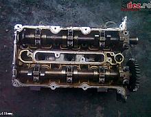 Imagine Chiuloasa Jaguar S-Type 2000 Piese Auto