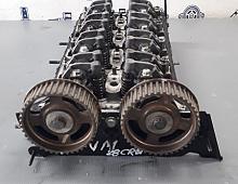 Imagine Chiuloasa Jeep Wrangler 2008 cod VM50C Piese Auto