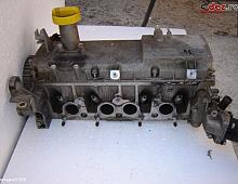 Chiuloasa Dacia Logan