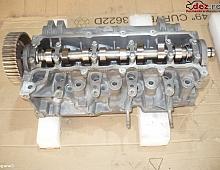 Imagine Chiuloasa Renault Megane 3 2010 cod 2968 F2 Piese Auto