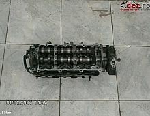 Imagine Chiuloasa Saab 9-5 2001 Piese Auto