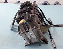 Imagine Chiuloasa Smart ForTwo 2006 cod R1600150001 , 0001747V003 Piese Auto