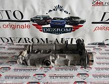 Imagine Chiuloasa Volkswagen Sharan 7N 1.4TSi 2014 cod 03C103475AL Piese Auto