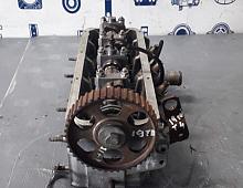 Imagine Chiuloasa Volkswagen T4 2004 cod 028103373M Piese Auto