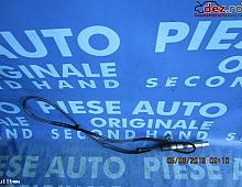 Imagine Cilindri Decapotare Bmw Z3 Piese Auto
