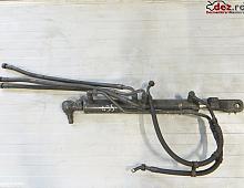 Imagine Cilindru directie demontat de pe Iveco S Piese Camioane