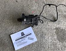 Imagine Cilindru ambreiaj MAN cutie automata zf Piese Camioane