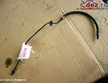 Imagine Cilindru receptor ambreiaj Opel Corsa 2005 Piese Auto
