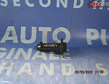 Imagine Cilindru receptor ambreiaj Renault Master 2000 Piese Auto