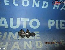 Imagine Cilindru receptor ambreiaj Toyota Yaris 2006 Piese Auto