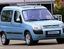Imagine Citroen berlingo an de fabricatie dupa 2003 Piese Auto