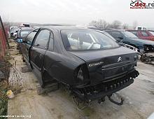 Imagine Piese Citroen C5 2 0hdi 80kw Motor Tip Rhz An Fabricatie Piese Auto