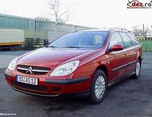 Imagine Citroen c5 an de fabricatie 2001 2004 Piese Auto