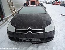 Imagine Dezmembrez Citroen C5 Din 2007 1 6 Hdi 9hy Piese Auto