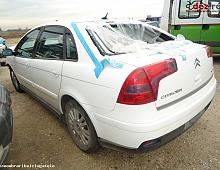 Imagine Dezmembrez Citroen C5 Din 2008 2 0 Hdi Rhr Piese Auto