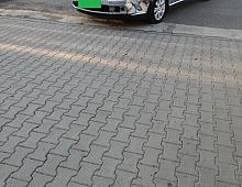 Imagine Citroen C5 (exclusive) 80000 Km An 2006 Masini avariate