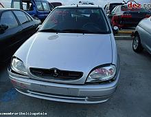 Imagine Dezmembrez Citroen Saxo 1999 2004 1 1i Piese Auto