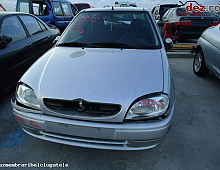 Imagine Dezmembrez Citroen Saxo Din 1998 1 4 B Kfx Piese Auto