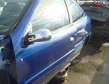 Imagine Usa stanga, dreapta Citroen Xsara 1999 Piese Auto