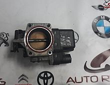 Imagine Clapeta Acceleratie Bmw Ser 3 E46 2 8i Piese Auto