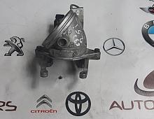 Imagine Clapeta Acceleratie Bmw Ser 5 E39 2 5i Piese Auto