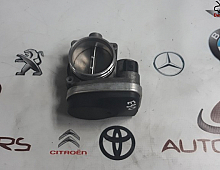 Imagine Clapeta Acceleratie Bmw Seria 3 E90 1 8i Piese Auto