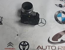 Imagine Clapeta Acceleratie Bmw Seria 7 F01 3 0d Piese Auto