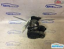 Imagine Clapeta admisie Audi A4 8D2, B5 1995 cod 058133063Q Piese Auto
