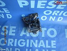 Imagine Clapeta admisie BMW 325 1996 Piese Auto