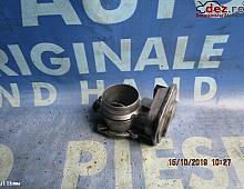 Imagine Clapeta admisie BMW Seria 7 2005 Piese Auto
