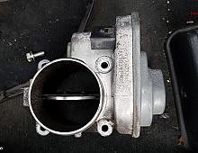 Imagine Clapeta admisie Chevrolet Captiva 96440414 2008 cod cod Piese Auto