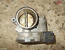 Imagine Clapeta admisie Citroen C2 2004 Piese Auto