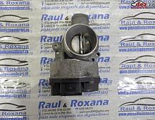 Imagine Clapeta admisie Citroen C3 2003 cod 9640796280 Piese Auto