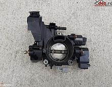 Imagine Clapeta admisie Citroen C5 2003 cod 9642396280 Piese Auto