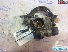 Imagine Clapeta admisie Fiat Linea 323 2007 Piese Auto