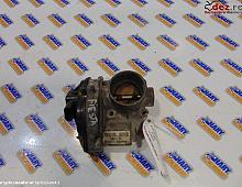 Imagine Clapeta admisie Ford Fiesta 2004 cod 2S6U-EA Piese Auto