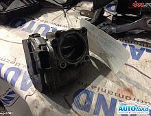 Imagine Clapeta admisie Ford Fiesta VI 2008 cod 9673534480 Piese Auto